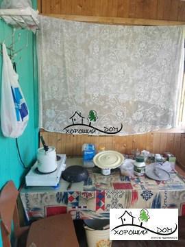 Продам дачный домик на 6 сотках СНТ Поляна в р-не д Сырково - Фото 3