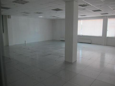 Аренда офис г. Москва, м. Строгино, ул. Лыковская 2-я, 63, стр. 10 - Фото 3