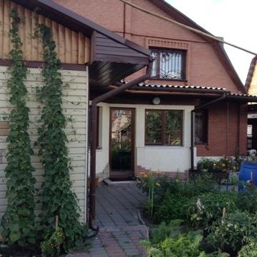 Продам дом в п.Суворовский - Фото 4