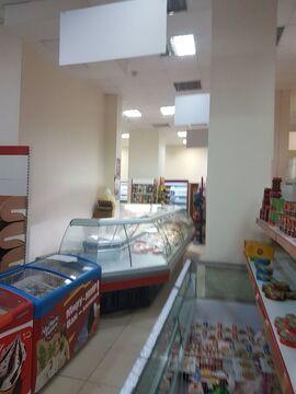 Торговое помещение в аренду, ул. Колпакова, Мытищи - Фото 3
