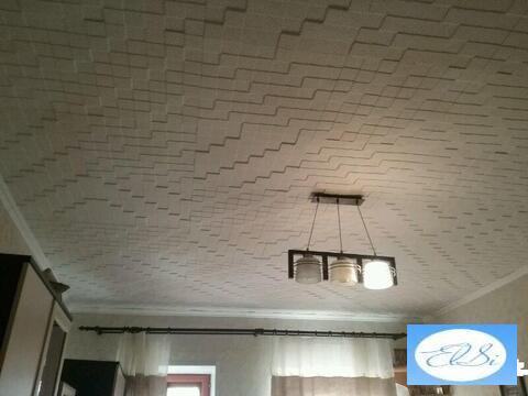 Комната в общежитии, в комнату подведена вода, приморский, ул.энгельс - Фото 5