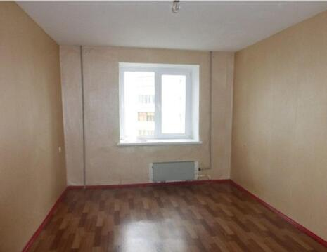 Однокомнатная квартира в кирпичном доме, семейный рынок - Фото 1