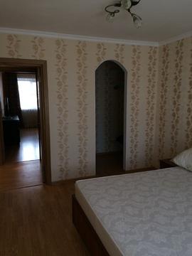 2 комнатная квртира Домодедово, ул. 1-я Коммунистическая, д.34 - Фото 4