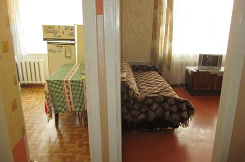 Квартира на берегу Волги - Фото 5