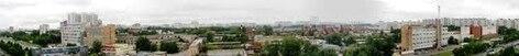 Продажа квартиры, м. Бибирево, Алтуфьевское ш. - Фото 3