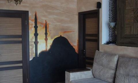 Продам дом 2-этажный дом в Киевском р-не - Фото 5