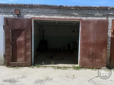 """Продается гараж, ул. Антонова, ГСК """"Содействие-3"""" - Фото 2"""
