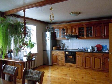 Продажа 4-комнатной квартиры, 136.5 м2, Володарского, д. 145а, к. . - Фото 1