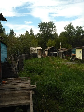 Сдам дом на Гоголя - Фото 1