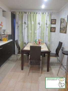 Современная квартира в новом районе - Фото 1
