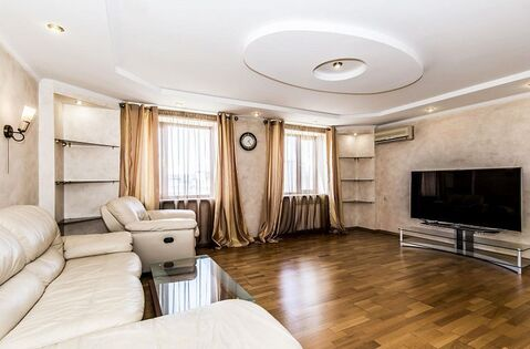 Продажа квартиры, Краснодар, Им Тюляева улица - Фото 2
