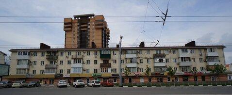Купить Однокомнатную квартиру в Южном районе по минимальной стоимости. - Фото 1