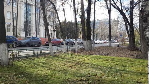 1-ком. квартира МО г.Долгопрудный Институтский пер.д. 6 - Фото 1