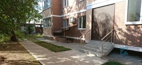 Аренда псн, Краснодар, Ул. Дунайская - Фото 2