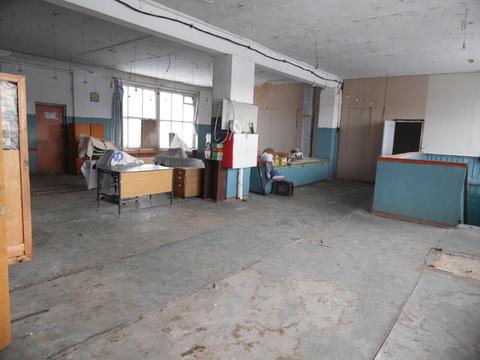 Продаётся комплекс зданий на территорий новой Москвы по Калужскому или - Фото 2