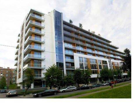 260 000 €, Продажа квартиры, Купить квартиру Рига, Латвия по недорогой цене, ID объекта - 313154413 - Фото 1