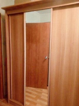 Комната в Пушкине, Школьная ул. 57 - Фото 3