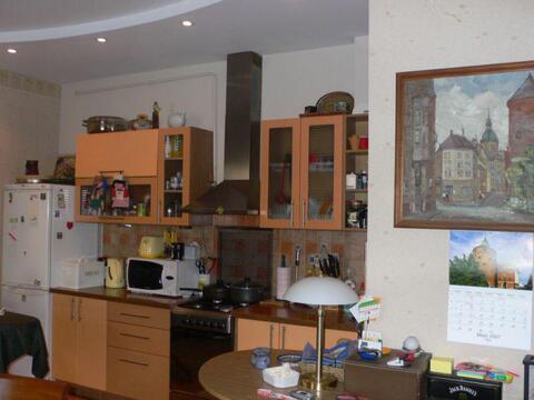 140 000 €, Продажа квартиры, Купить квартиру Рига, Латвия по недорогой цене, ID объекта - 313136392 - Фото 1