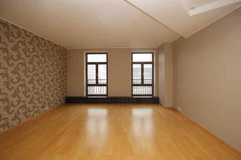 Продается 4-комн. квартира, 285,6 кв.м. - Фото 2