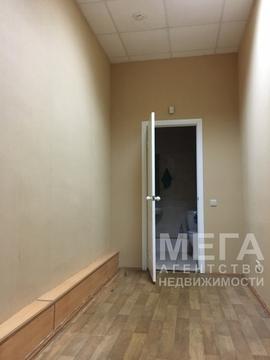 Офис с парковкой, большой зал - 30 кв.м. - Фото 3
