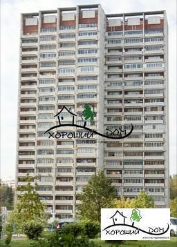 Продается 2х комнатная квартира в Зеленограде к.1113 - Фото 2