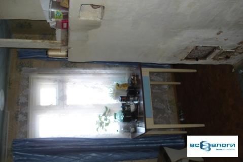 Продажа квартиры, Нолинск, Нолинский район, Ул. Пригородная - Фото 5