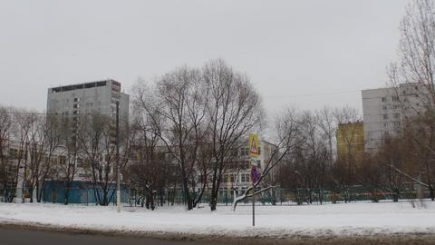 Москва Декабристов 43 - Фото 5