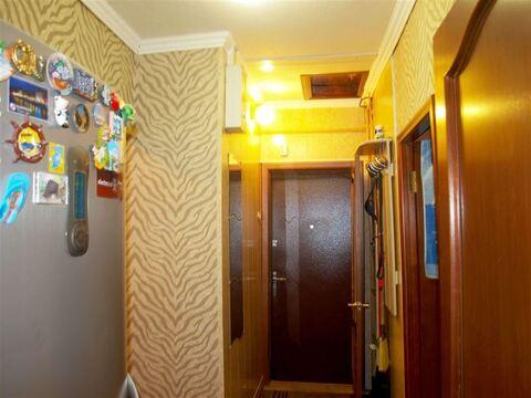 Продажа дома, Ярославль, Ул. Северная подстанция - Фото 1
