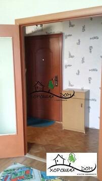 Продается 2 комнатная квартира в Зеленограде. - Фото 4