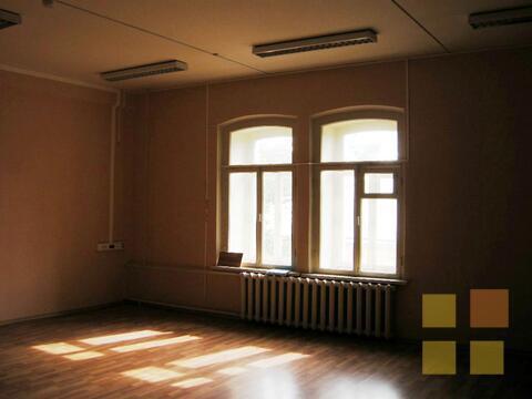 Офис 601 кв.м. в центре Колпино, вблизи вокзала - Фото 2