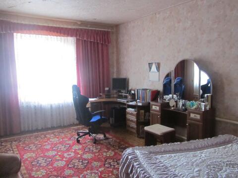 Продаю 3 комнатную квартиру Комсомольская площадь - Фото 2