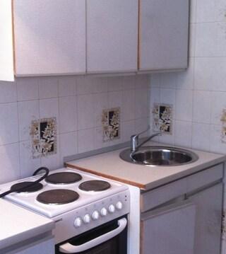 Сдаю 1 комнатную квартиру в Брагино - Фото 4