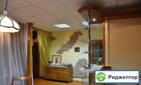 Аренда дома посуточно, Аннино, Ломоносовский район - Фото 3