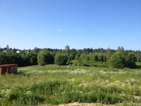 Софийский Собор , садовый участок близ Форносово - Фото 2