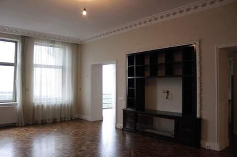 В аренду 4 комн. квартира, 257 кв.м. - Фото 3