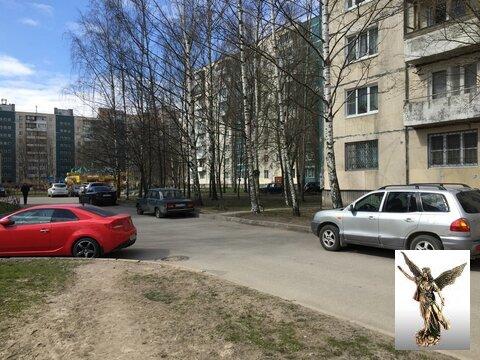 2-х комнатная квартира на ул. Маршала Захарова. - Фото 1