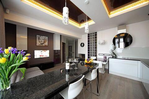 290 000 €, Продажа квартиры, Купить квартиру Рига, Латвия по недорогой цене, ID объекта - 313140030 - Фото 1