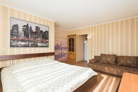 Сдам квартиру на Ленина 48 - Фото 2