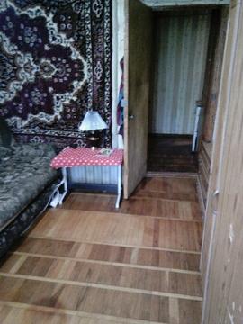 Сдам 2-х комнатную квартиру - Фото 2