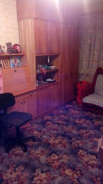 Продам комнату 20 кв.м в 2-х С.Петербург, ул.Доблести , д.20 - Фото 3