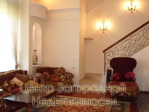 Дом, Рублево-Успенское ш, 20 км от МКАД, Молоденово, Коттеджный . - Фото 2