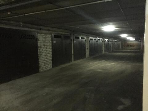 Продажа гаража в Зеленограде - Фото 2