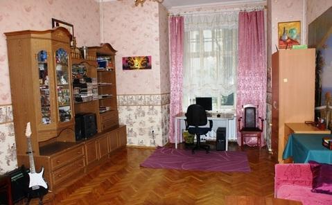 Продажа пятикомнатной квартиры - Фото 4