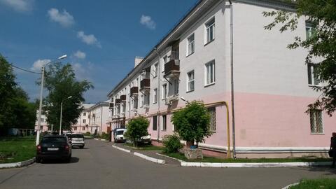 Квартира ул Спортивная - Фото 2