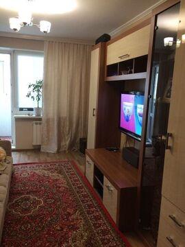 Продам 3-к квартиру, Кемерово город, Комсомольский проспект 43а - Фото 2