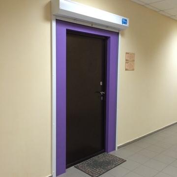 Продажа офиса 49 м2, Тольятти - Фото 5