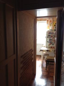 Продам двухкомнатную квартиру в Черниковке - Фото 2