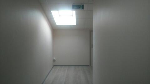 Сдается офис 25.5 м2, м.Преображенская площадь - Фото 4