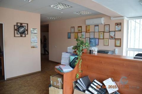 Продажа офиса 200 кв.м, ул. Володарского - Фото 2
