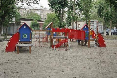 Продам 5-комн. 30 кв.м. Тюмень, Пермякова - Фото 2